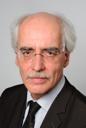 Prof. Schulze (Bild: privat)