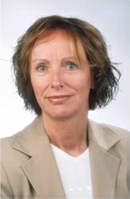 Prof. Dr. Andrea Abele-Brehm