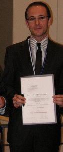dr-lenz-lickint-preis-2012