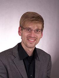 Prof. Dr. Thomas Demmelhuber (Bild: privat)