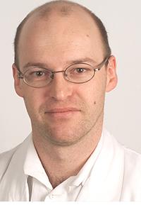 Prof. Dr. Georg Schett (Bild: privat)