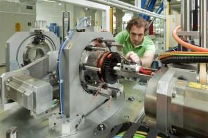 Pressebild_Gruene_Fabrik (Bild: FAPS)