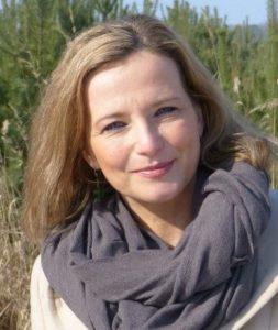 Dr. Petra Bendel (Bild: privat)