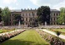 Erlanger Schloss