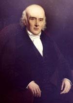 Christian Friedrich Samuel Hahnemann (1755–1843)