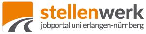 Logo Stellenwerk