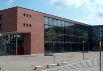 Wirtschaftswissenschaftliche Fakultät