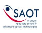 Logo SAOT