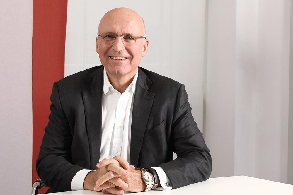 Alexander Fackelmann; image: Fackelmann