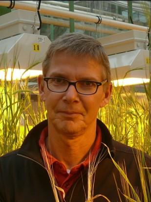 Prof. Dr. Uwe Sonnewald (Bild: privat)