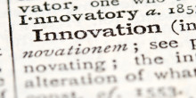 Patente, Gründung, Wissenstransfer (Bild: panthermedia.net / Chad McDermott)
