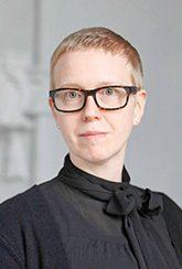 Celina Henning