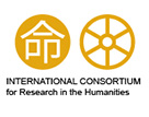 IKGF-Logo