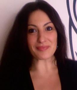 Dr. Meltem Kulaçatan, Politikwissenschaftlerin am Erlanger Zentrum für Islam und Recht in Europa (EZIRE) der FAU. (Bild: privat)