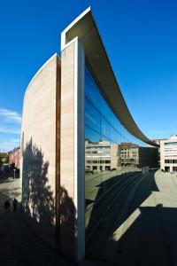 Neues Museum (Image: Uwe Niklas)