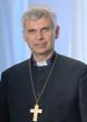 Dr. Johannes Friedrich, ehem. Landesbischof der Evangelisch-Lutherischen Kirche in Bayern