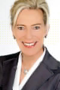 Ursula Berg