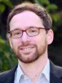 Dr. Tobias Schulz (L8) (Bild: Dr. Christopher Schmidt)