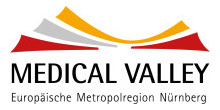 Logo Medical Valley