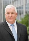 Dr. Klaus Engel, Vorstandsvorsitzender der Evonik Industries AG