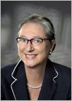 Katharina Kempe, Rudolf Kempe Unternehmensgruppe, Geschäftsführende Gesellschafterin