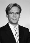 Dr. Michael J. Munkert, MUNKERT & PARTNER GbR, Unternehmer