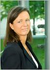 Gabriele Sommer, TÜV SÜD AG, Konzernbereichsleiterin Personal