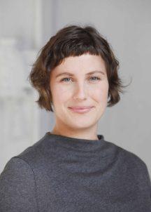 Luisa Gerlitz