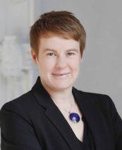 Regine Oyntzen
