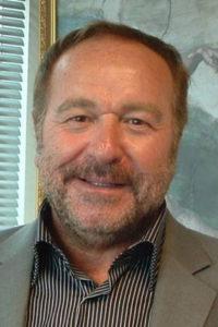 Prof. Ian F. Akyildiz (Bild: Privat)