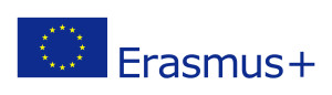 Changing lives. Opening minds. Erasmus+. (Image: European Commission)