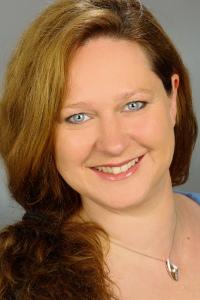 Peggy Stier