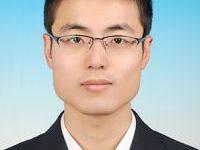 Dr. Jiayi Zhang