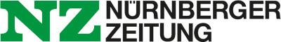 Logo Nürnberger Zeitung