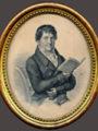 Ernst Wilhelm Martius (1756–1849)