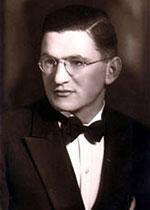 Kurt Glässer (1904–2003)