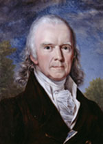 Christian von Glück (1755–1831)