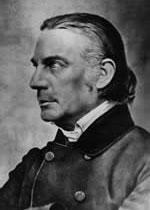 Wilhelm Löhe (1808–1872)
