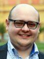 Dr. Christopher Schmidt (L 8) (Bild: Magdalena Lieb)