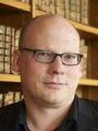 Dr. Jens Hofmann. Bild: David Hartfiel