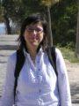 Alumni_Forscher_Interview_Josefina Rodriguez (Bild: Rodriguez)