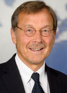 Wessels_Foto_Staedtler_Stiftung_Testimonial_Deutschlandstipendium (Bild: Uwe Nicklas)