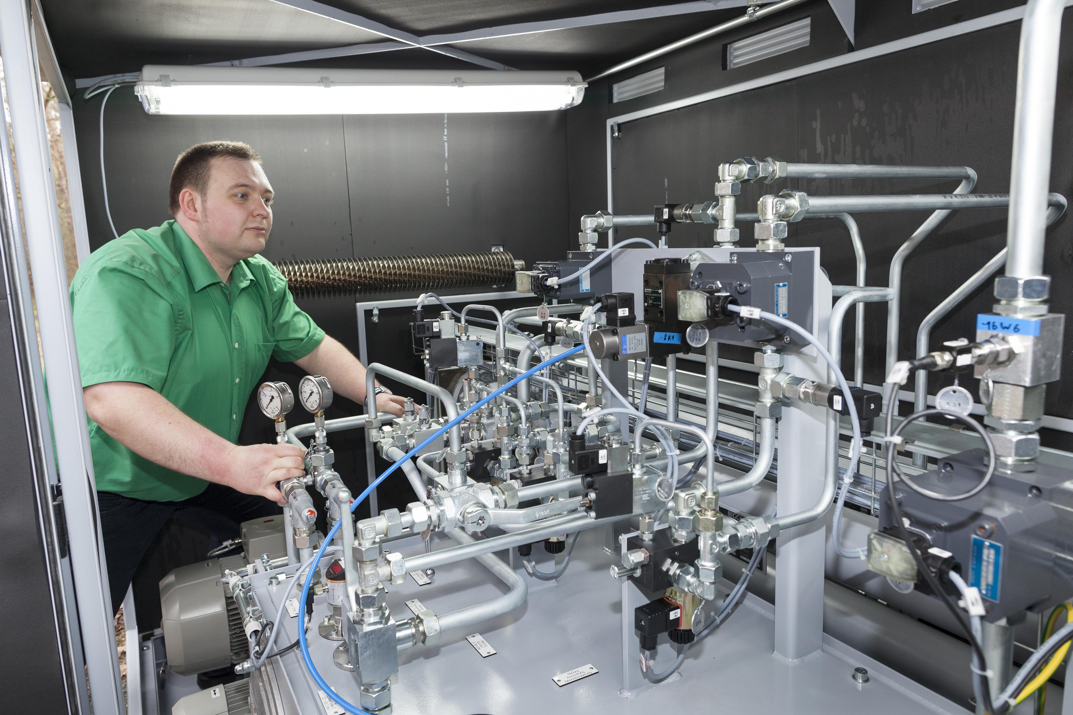 download fortschritte der chemie organischer naturstoffe progress in the chemistry of organic