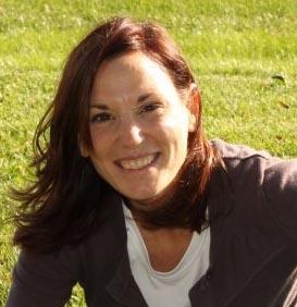 Prof. Dr. Lisa Gabel