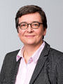 Prof. Dr. Kathrin Möslein, Vizepräsidentin für Forschung