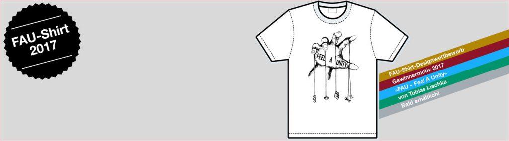 T-Shirt-Designwettbewerb-Gewinner 2017