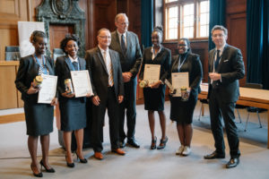 Winner Moot Court 2017_IANP-LEROT