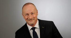 Prof. Dr. Rolf Hellinger (Bild: Fotostudio Süd/Höchstadt-Aisch)