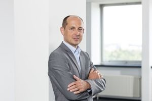 Dr. Stefan Nießen (Bild: Max Etzold)