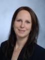 Dr. Annette Grohmann